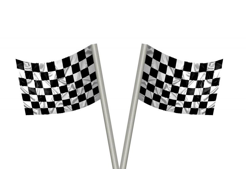 1113169-f1-winner-flags